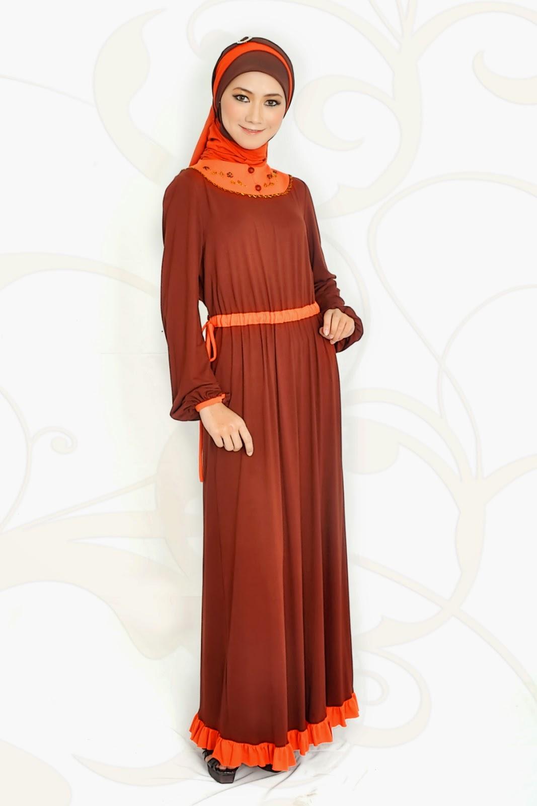 model-busana-muslim-masakini