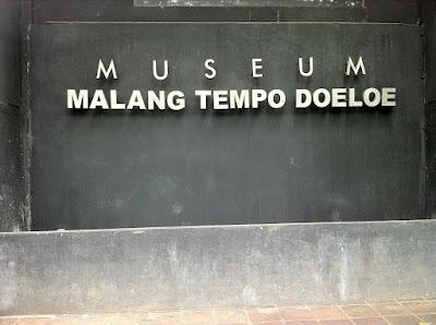wisata-kota-malang-museum-malang-tempoe-doeloe