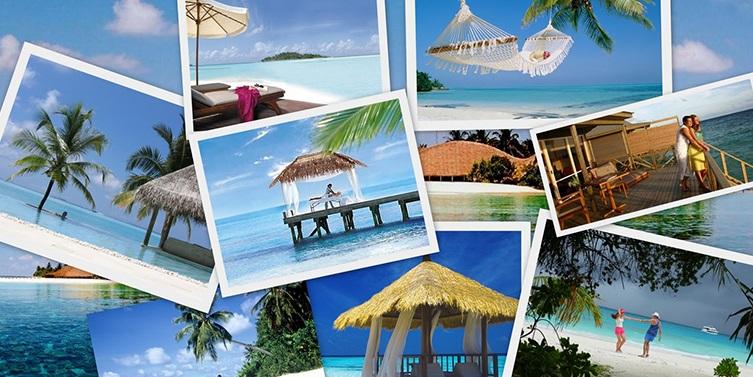 Travelling Murah Dengan Jasa Travel Travel