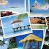 Travelling Murah Dengan Jasa Travel Travel Pariwisata