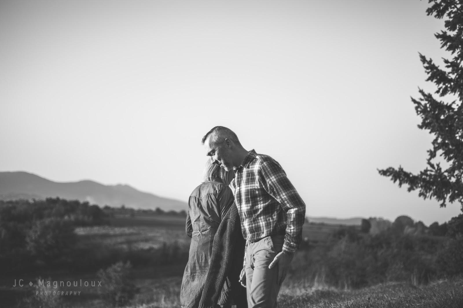 Photographe mariage Lyon Roanne mornant saint jean de touslas X-PRO2
