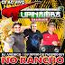 Cd (Ao Vivo) Tupinamba Saudade no Rancho (Djs Américo, Dinho e Paulinho Boy) 06/09/2016