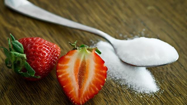 Ini yang Terjadi pada Tubuh Saat Kamu Batasi Konsumsi Gula