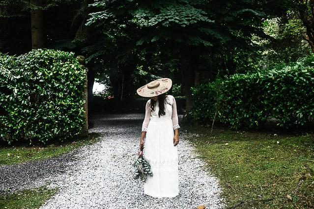 blog bodas ideas boda romántica bohemia folk hispter industrial
