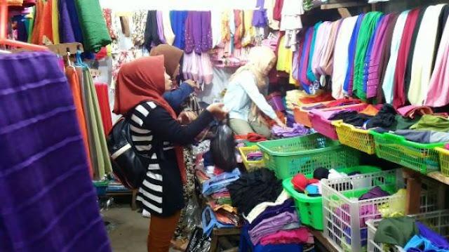 Pasar Tungging aad64fd3bd