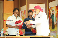 Sai Nee Leelalu Movie Opening Stills  0012.JPG