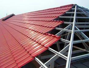 kelebihan-kekurangan-atap-spandek.jpg