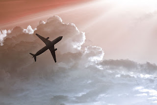 حجز تذاكر طيران من عمان الى انطاليا