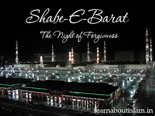 What must we do on Shab-e-Baraat- Do's and Dont's of Shab-e-Baraat