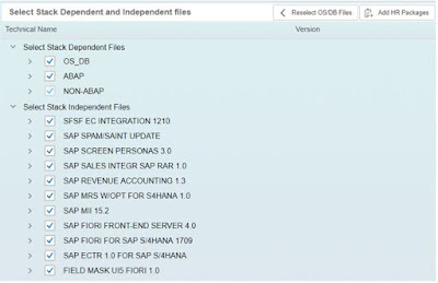 SAP HANA Tutorials and Materials, SAP HANA Certifications, SAP HANA Learning, SAP HANA Guides