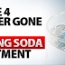 ONCOLOGISTS DON'T LIKE BAKING SODA CANCER TREATMENT BECAUSE IT'S TOO EFFECTIVE AND TOO CHEAP