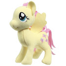 My Little Pony Fluttershy Plush by Hasbro