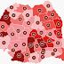 1.454 de noi cazuri de Covid-19, joi, în România, dintre care 37 în județul Suceava