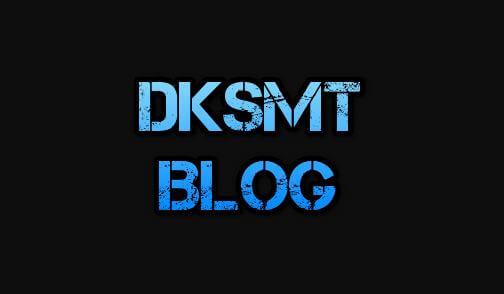 Mulai Belajar untuk Menjadi Calon Blogger yang Sukses di Masa Depan