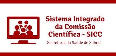 http://plataformasaboia.esf.sobral.ce.gov.br/sicc/