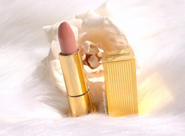 lipstick queen star system velvet rope