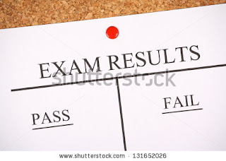 Rajasthan RBSE 12th Arts Result 2019 Declared: RBSE 12th Arts Results Out at rajeduboard.rajasthan.gov.in,RBSE 12th Result 2019,