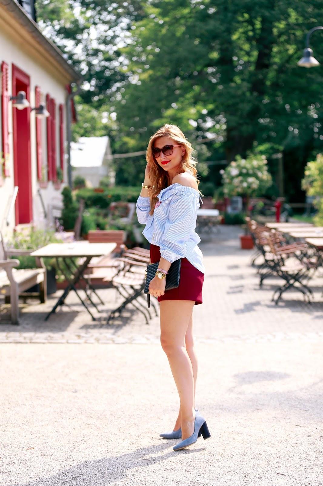 fashionstylebyjohanna-beautyblog-frankfurt-fashionblog-frankfurt-beautyblogger-deutschland-fashionblogger-bloggerdeutschland-lifestyleblog
