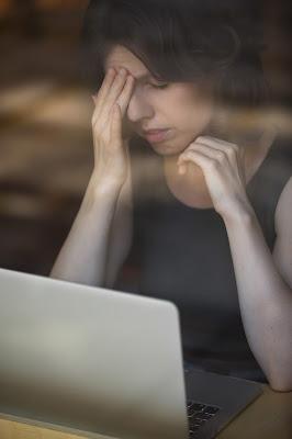 Migrena – choroba hipochondryków?