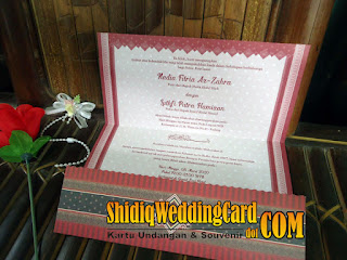 http://www.shidiqweddingcard.com/2016/02/falah-67.html