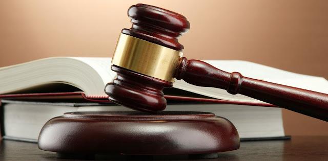 Competencia y Derecho Procesal Penal
