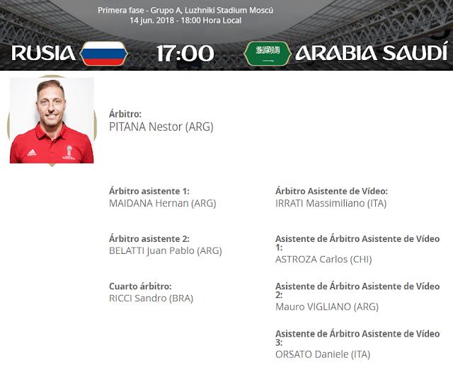 arbitros-futbol-designaciones-rusia1