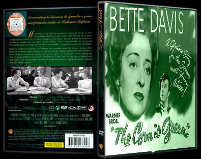 El Trigo esta Verde [1945] Descargar cine clasico y Online V.O.S.E, Español Megaupload y Megavideo 1 Link