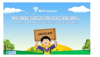http://www.umacidadeinterativa.com.br/jogos/unidades_dez_centenas/root.swf