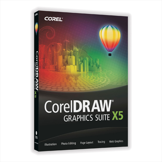 Corel Draw X4 For Mac Os X Free Download
