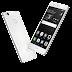 Το Καλύτερο Smartphone Της Αγοράς Στην Κατηγορία Τιμών Κάτω Των 300 Ευρώ!