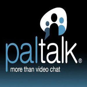 تحميل برنامج بالتوك download Paltalk apk عربي مجاني