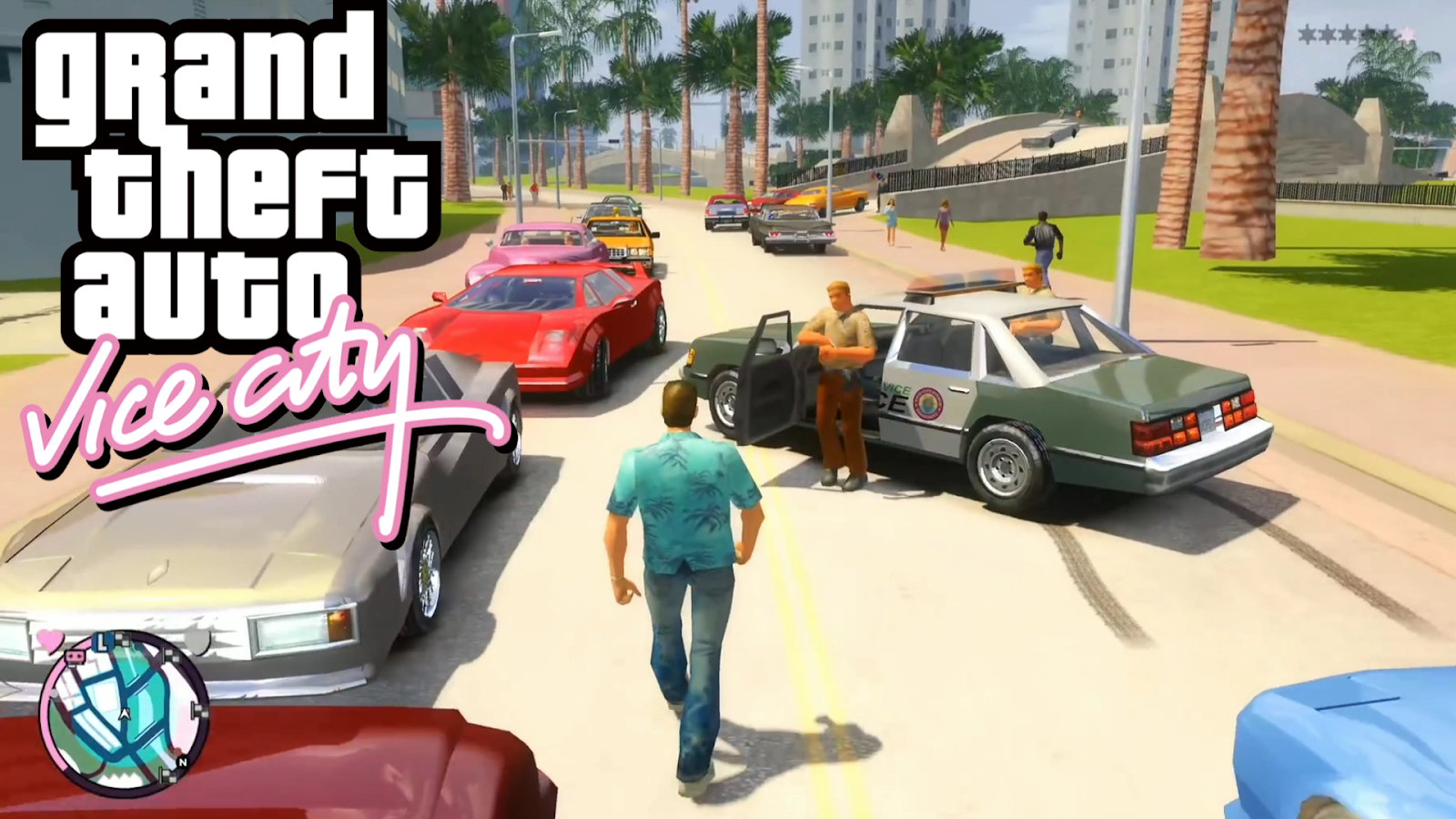 gta vice city apk free download for android lollipop
