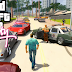 [300 MB] Download Gta Vice City Android Pie 9.0 | Gta Vice City Lite Android Pie 9.0