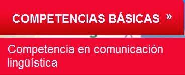 http://laeduteca.blogspot.com.es/search/label/C.%20ling%C3%BC%C3%ADstica