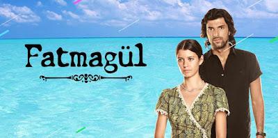 Sinopsis Drama Fatmagul ANTV