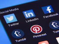 3 Cara  Mudah Promosi Gratis Paytren Di Facebook yang Wajib Anda Praktekkan