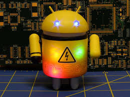How To Hack Android Using Kali (Remotely)