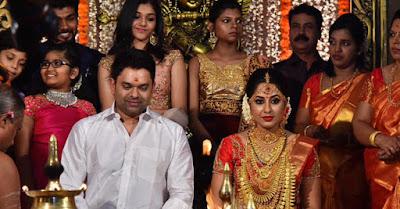 jyothi-krishna-wedding