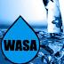 Dhaka WASA Job Circular, July 2017