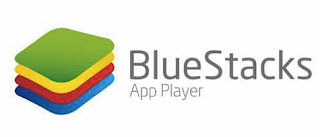 BlueStacks Offline Installer Latest Version