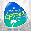 ¡¡Extra!! La banda Real Hero estará en el Bogota Gospel