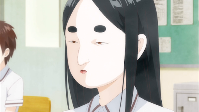 Asobi Asobase Episode 10 Subtitle Indonesia
