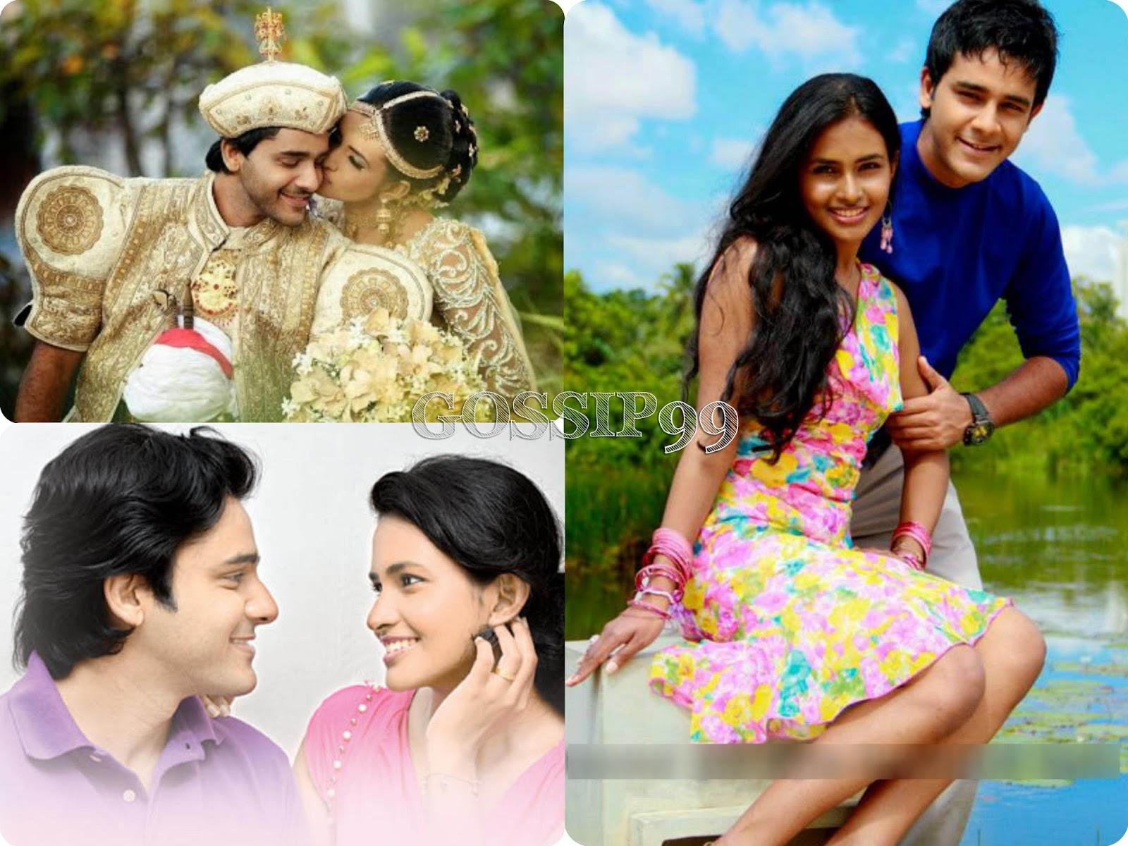 Gossip Chat With Saranga  Umali  Gossip99  Gossip Lanka News  Hot Gossips  Sri Lankan -4833