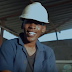 New Video: Goodluck Gozbert - Ndiwe Mungu (Official Music Video)