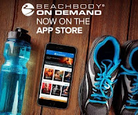 Beachbody On Demand allows you to stream hundreds of fitness workouts right to your smart phone, tablet or laptop. The network also includes exclusive programming including a cooking show and a fitness trainer reality show.