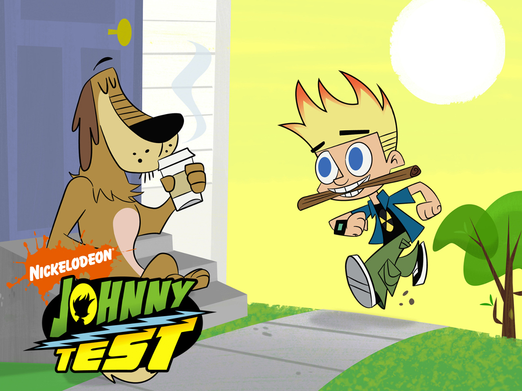 http://2.bp.blogspot.com/-sEI62M1MuAU/TnhydWbSllI/AAAAAAAAAMQ/i6idQa2Lv0Y/s1600/Johnny-Test-Nickelodeon-Cartoon.jpg