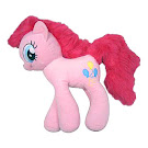 My Little Pony Pinkie Pie Plush by Franco