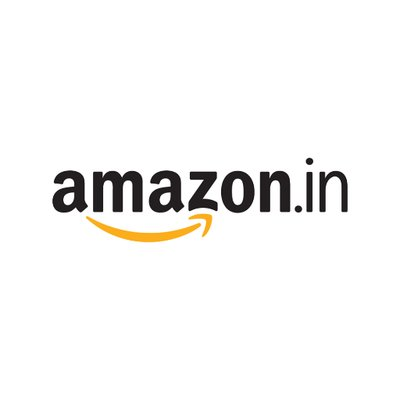 Amazon Customer Care Toll-Free Number & Help Center