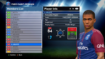 How to Update PES 2016 to Latest Season 2017/2018