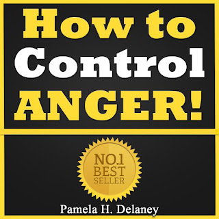 Tips to let go of your anger easily